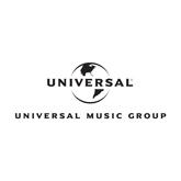 Slide Universal-Music-Group
