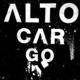 Slide Alto-cargo