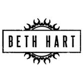 Slide Beth-hart