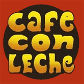 Slide Cafe-con-leche