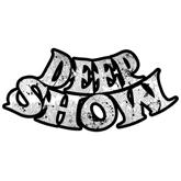 Slide Deepshow