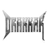 Slide Drakkar