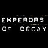 Slide Emperors