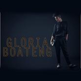 Slide Gloria-boateng