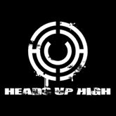 Slide Heads-up-high