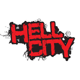 Slide Hellcity