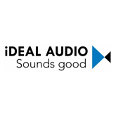 Slide IDealAUDIO