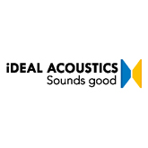 Slide Idealacoustics