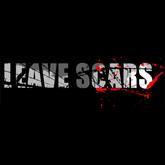 Slide Leavescars