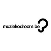 Slide Muziekodroom
