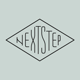 Slide Next-step