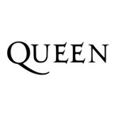 Slide Queen