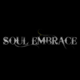 Slide Soul-embrace