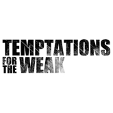 Slide Temptations-for-the-weak